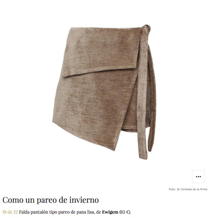 22_ideas__BuyLocal__a_pequeñas_firmas__grandes_regalos_-_Como_un_pareo_de_invierno___Galería_de_fotos_19_de_22___Vogue.png